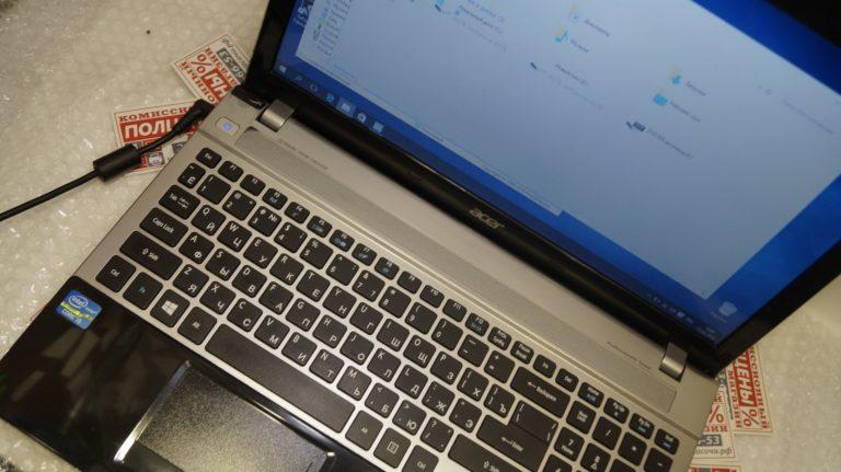 Скупка техники ноутбуки телефоны компьютеры