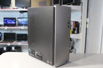 Cистемный блок Lenovo